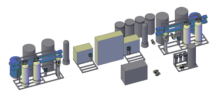 traeaffald til ren energi