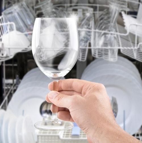 Rene-glas-vandbehandling-2