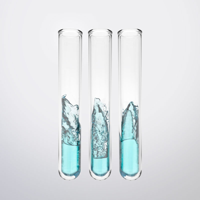 vandanalyse
